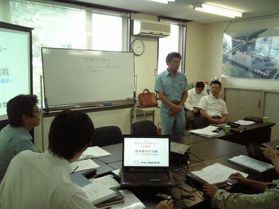 写真:20110706academyEJK.jpg