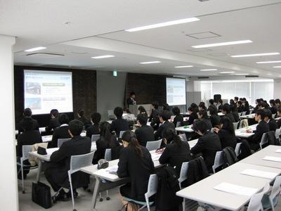写真:20120322takebasi.JPG