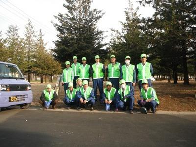 写真:20120330RS2.JPG