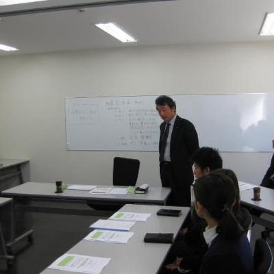 写真:20121127.jpg