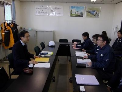 写真:20130130_14001iji.jpg