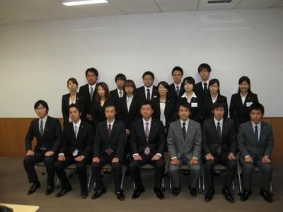 写真:20130419wakataka.jpg