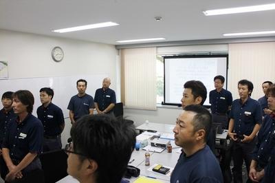 写真:140712環境サービス課.JPG