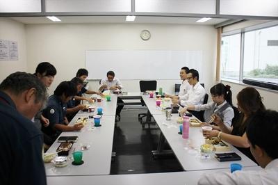 写真:0825koruryu_R.JPG