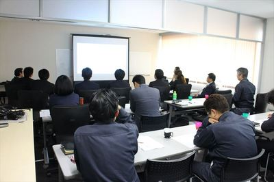 写真:170410haisuisyori.JPG